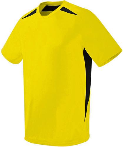 hawk_athletic_Power_Yellow_black
