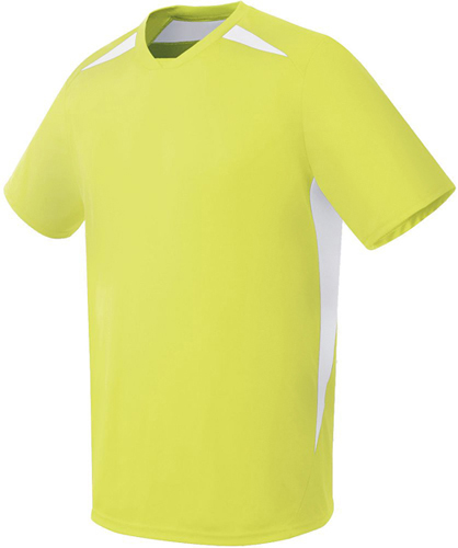 hawk_athletic_lime_white