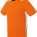 hawk_athletic_orange_white