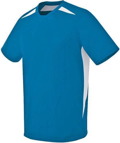 hawk_athletic_power_blue_white